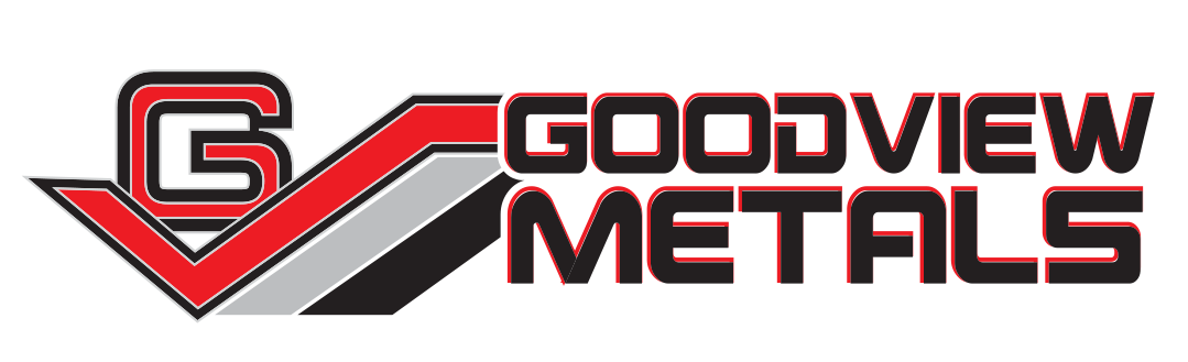 Goodview Metals